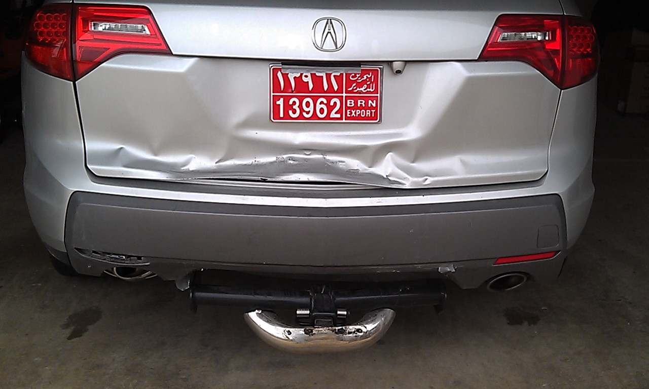 2012 Rear-end farewell!!!!-123112-mdx.jpg