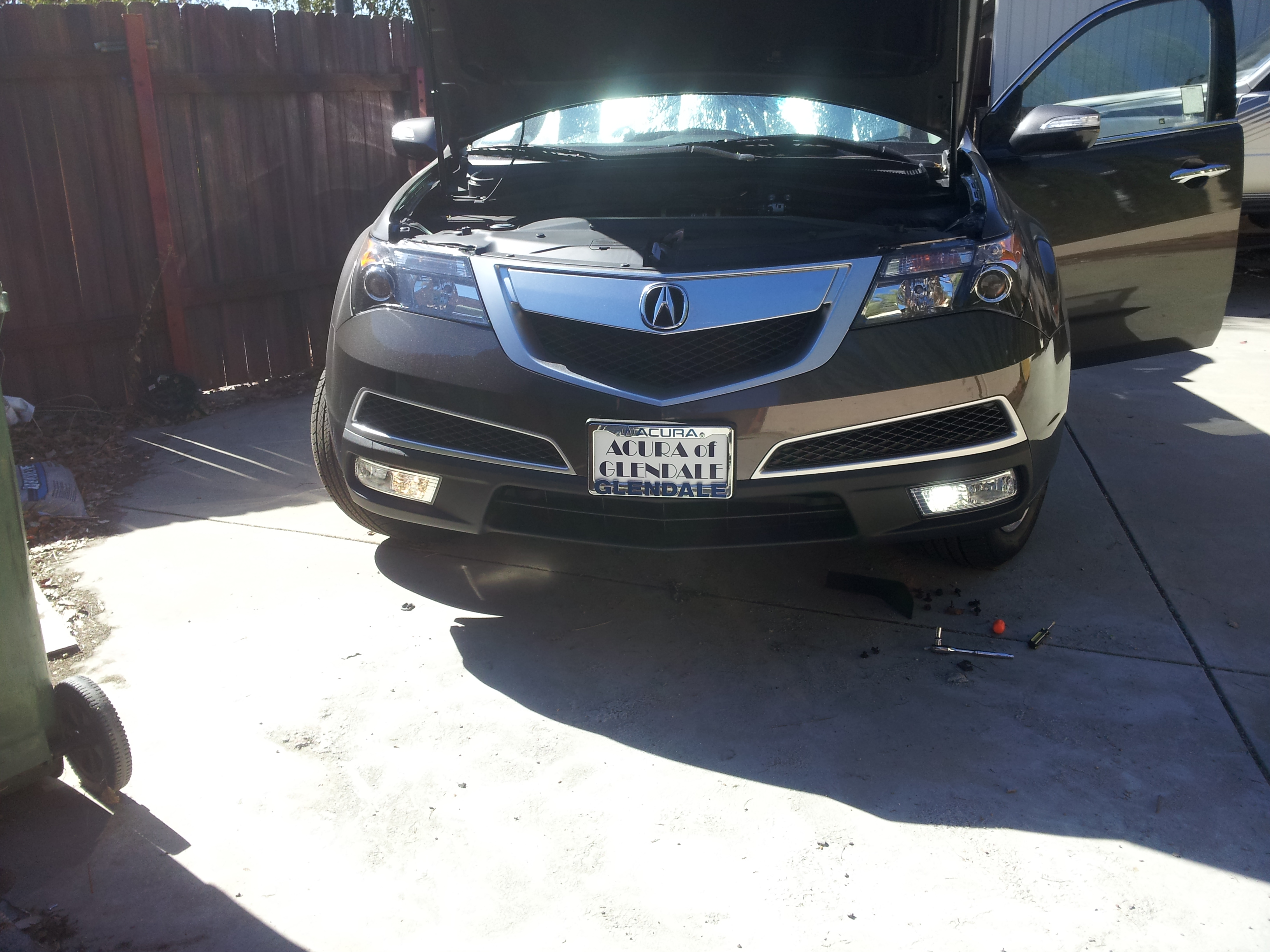 HID Fog/LED DRL Installed - PICS-20121025_133522.jpg