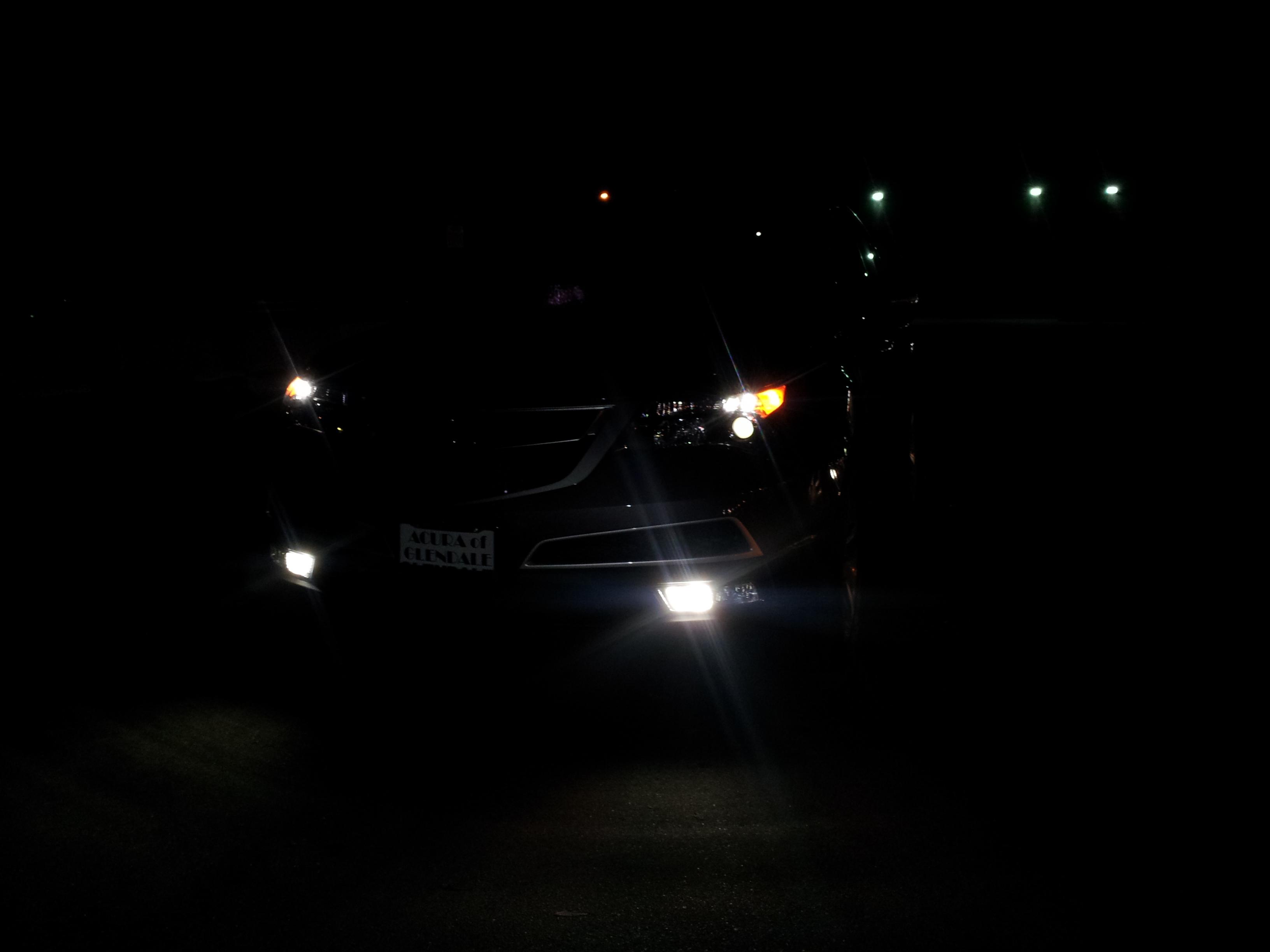 HID Fog/LED DRL Installed - PICS-20121025_214320.jpg