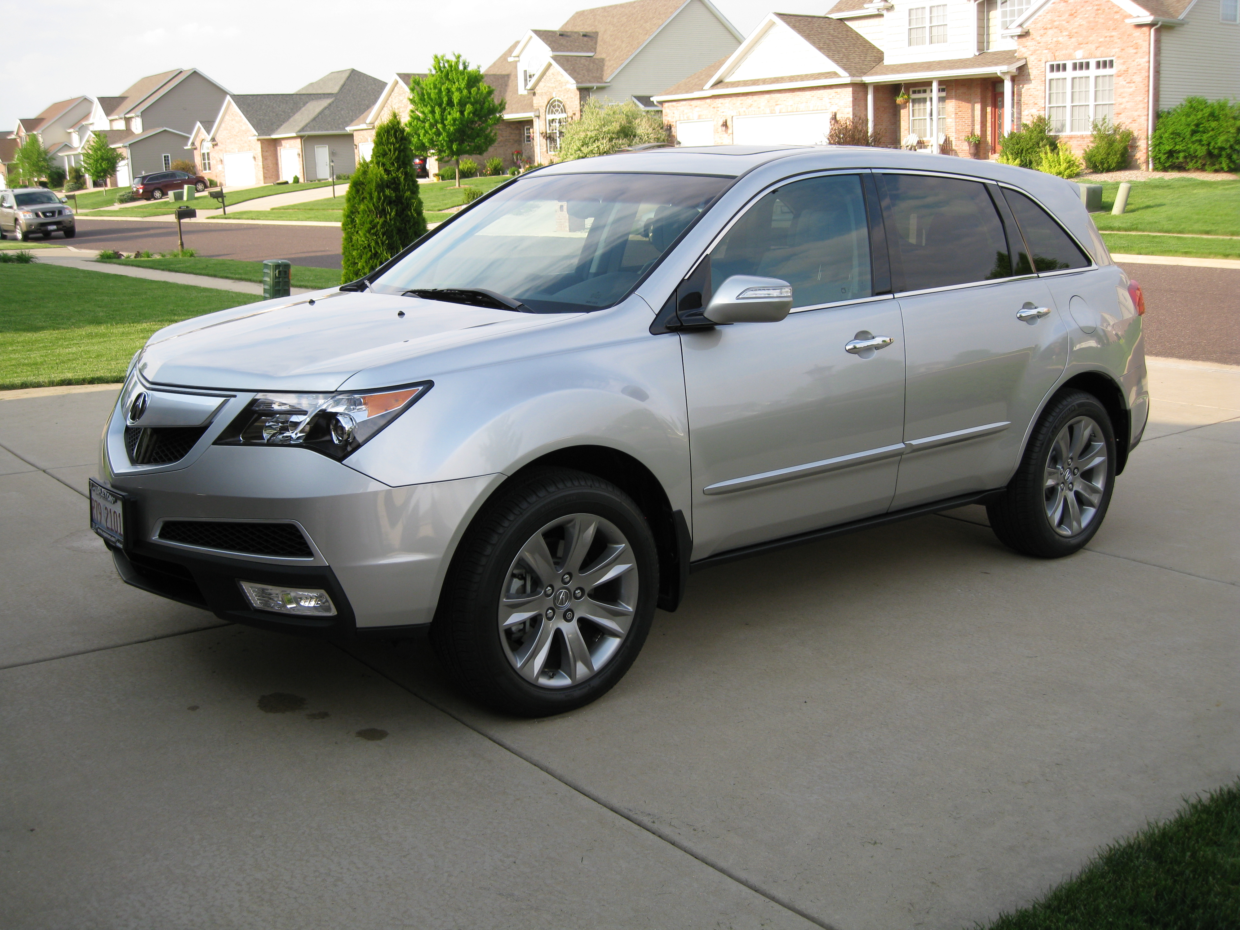 mdx acura price suv photos exterior front reviews wheel view all features drive