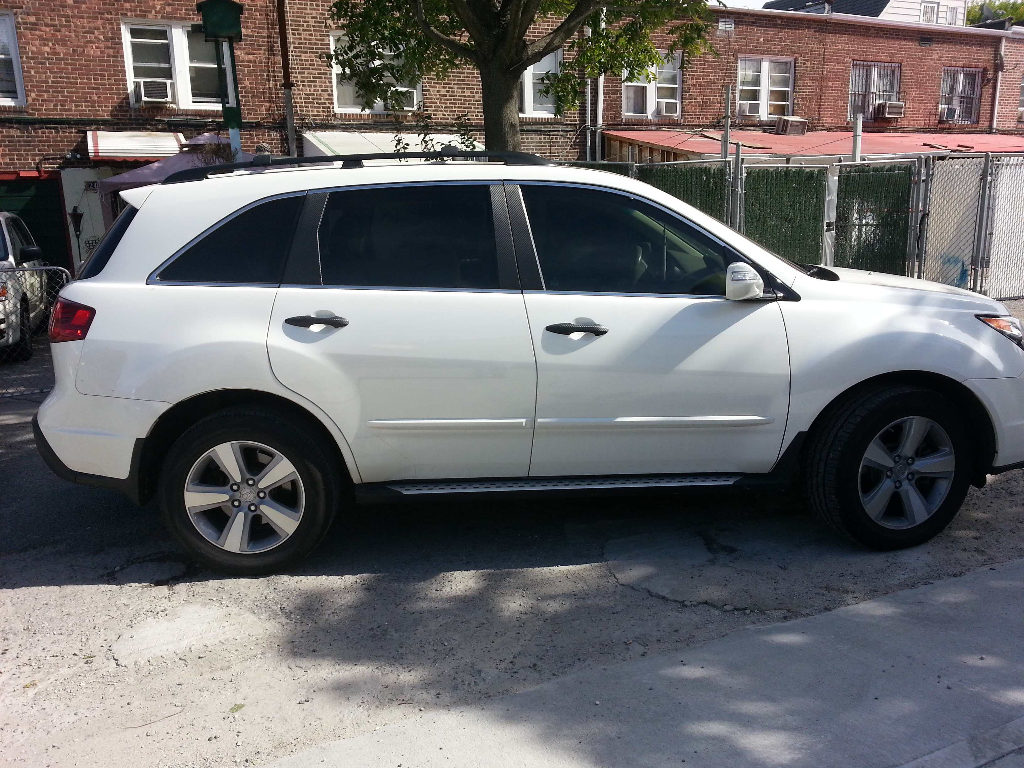 sale cuir nissan saint ouvrant hyacinthe rdx acura toute awd in inventory toit en used for vehicle equipe