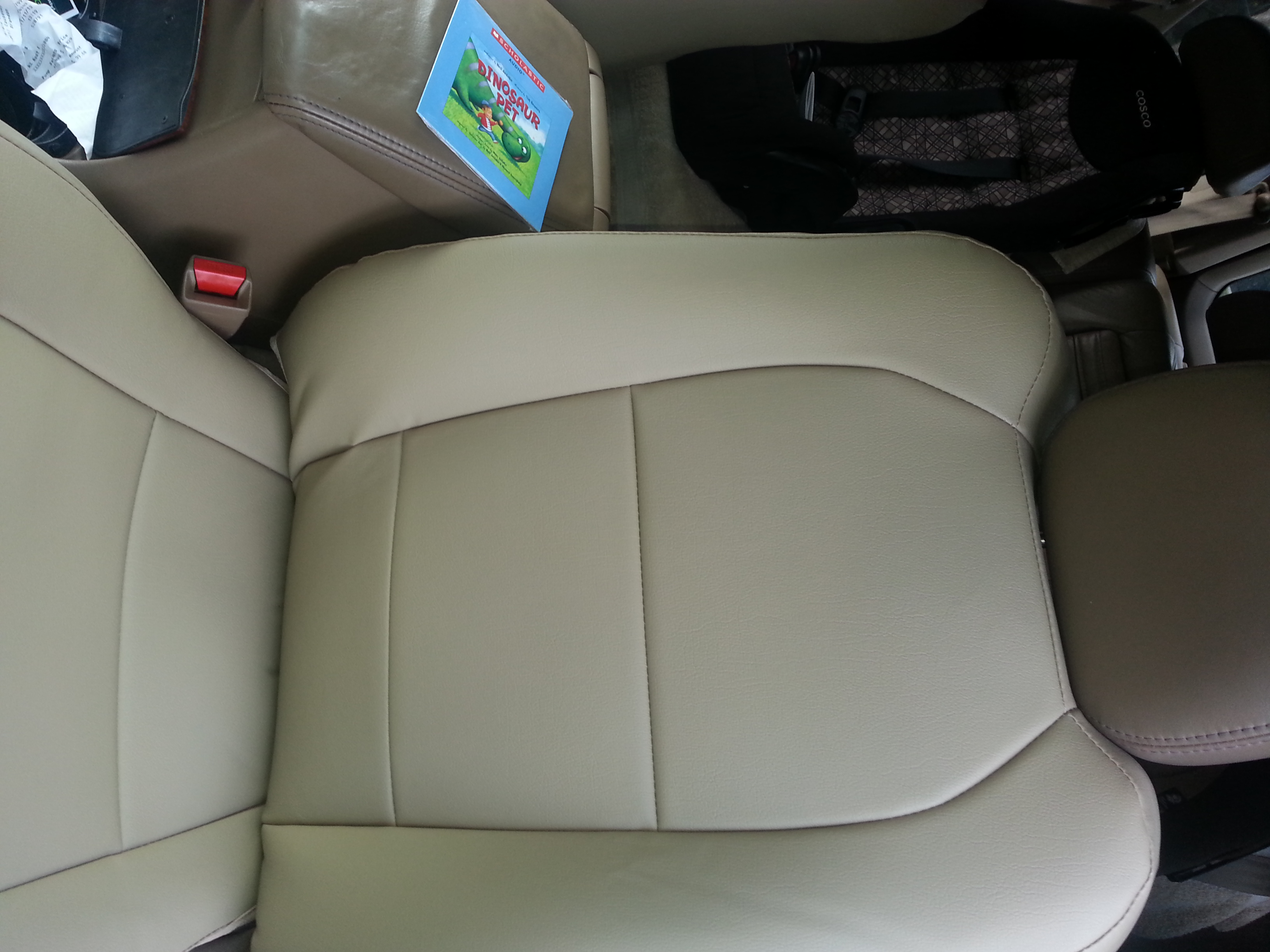 MDX Seat Covers Acura MDX Forum Acura MDX SUV Forums - Acura mdx seat covers
