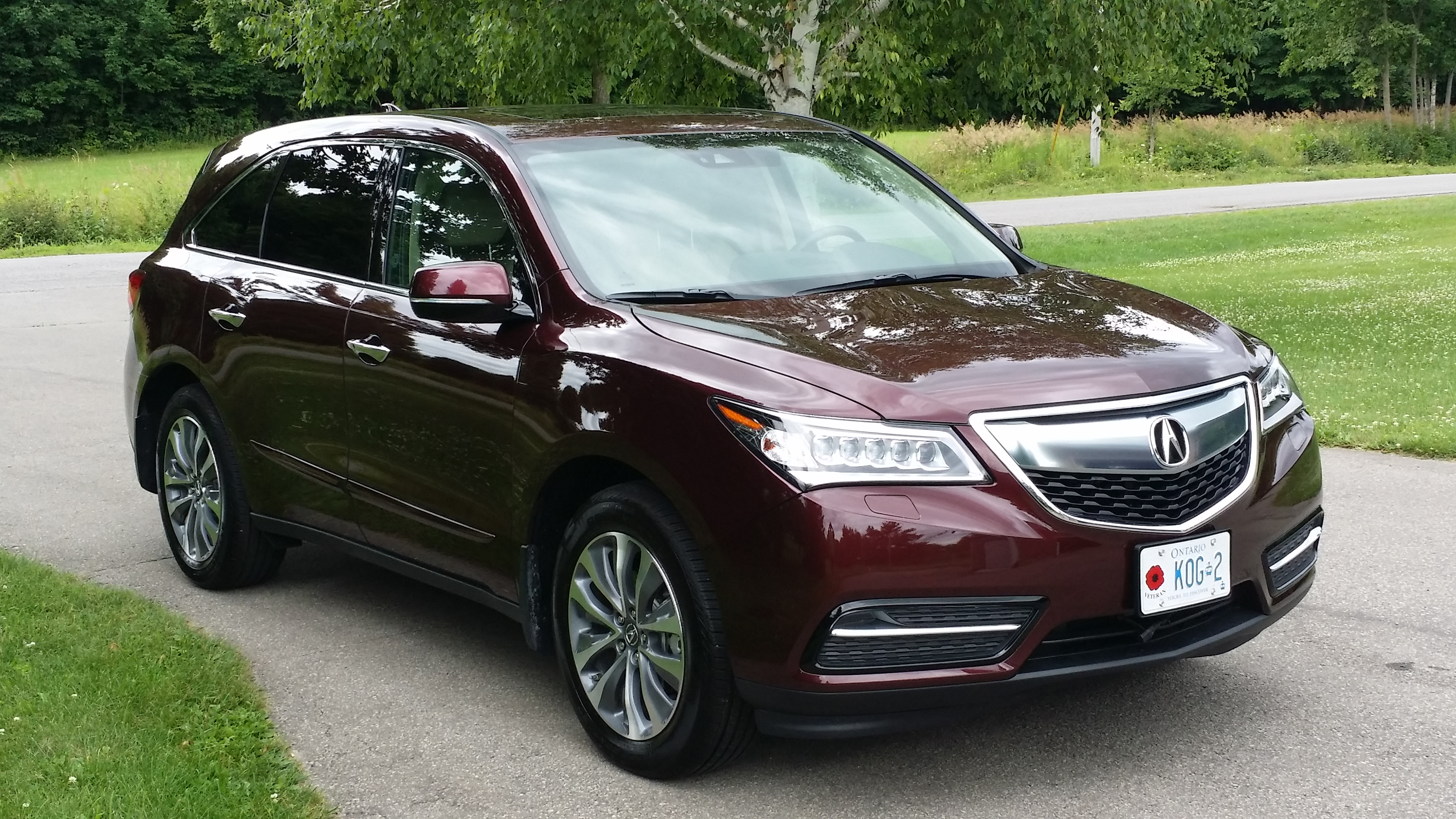 extraordinary for bestluxurycars mdx touring afton acura at us wy sale
