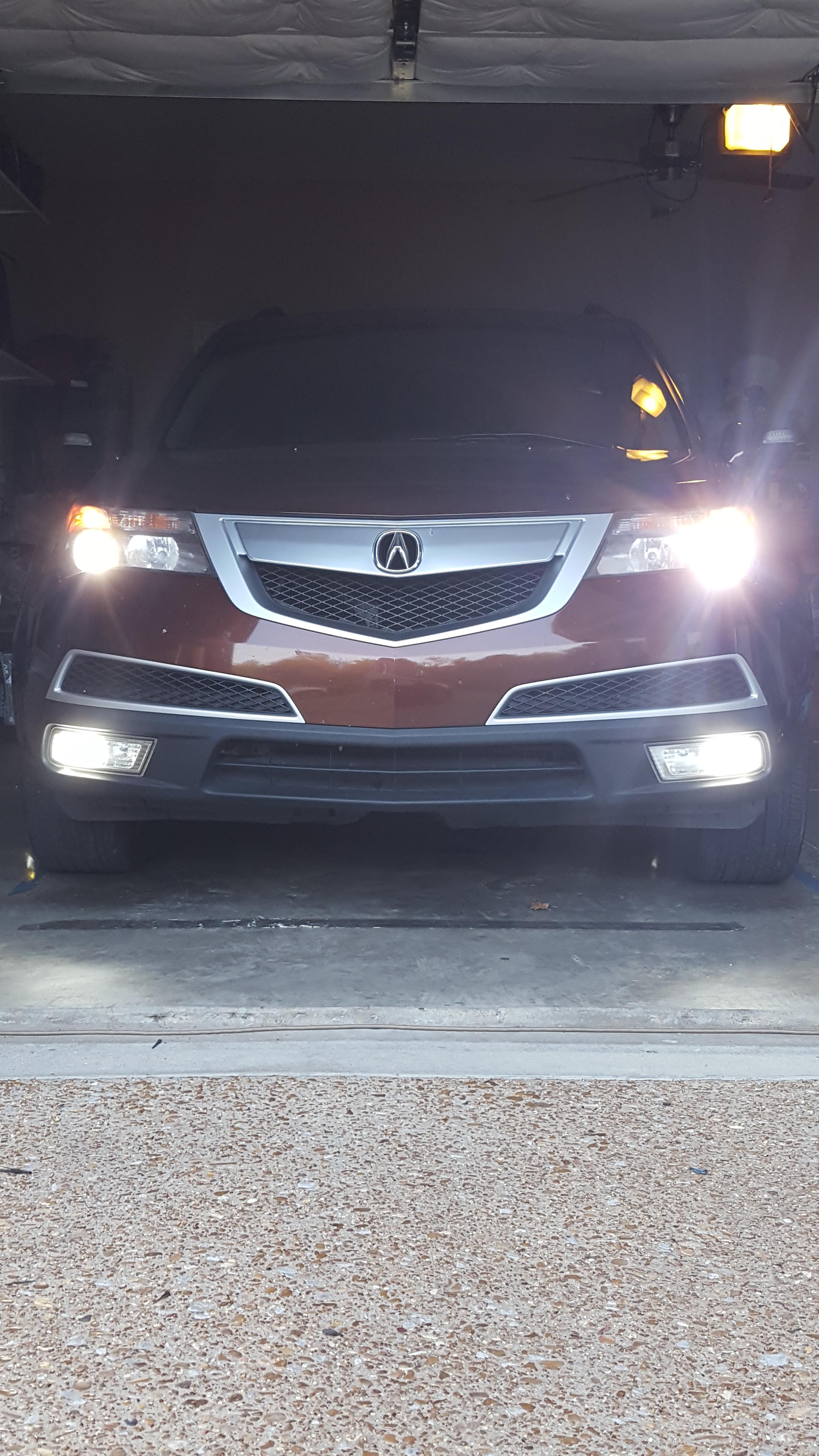 happen acura this r comments had their one has headlights to tl ever any