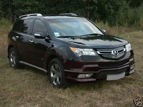 D Need Help Transmission Fluild Leak Img further D Phone Holder Locations likewise D Jack Points Again Rear Jack Point additionally Xcs G in addition Acura Mdx A B Orig. on 2002 acura mdx touring