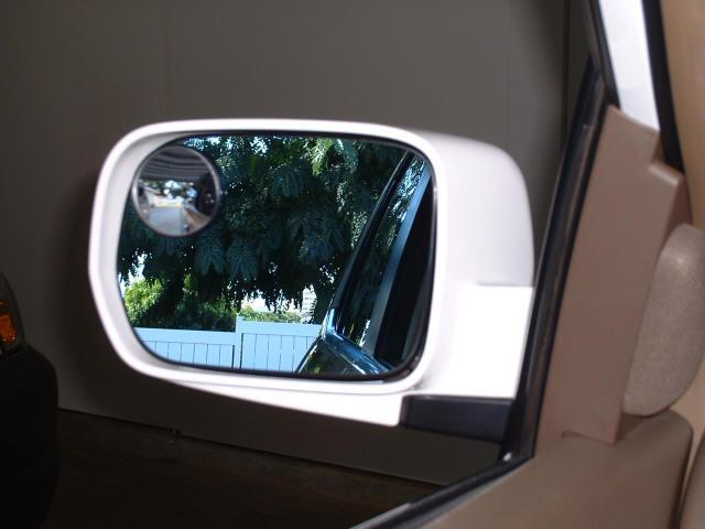 Blind spot Mirror-33.jpg
