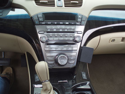 2008 acura mdx accessories the best accessories of 2018