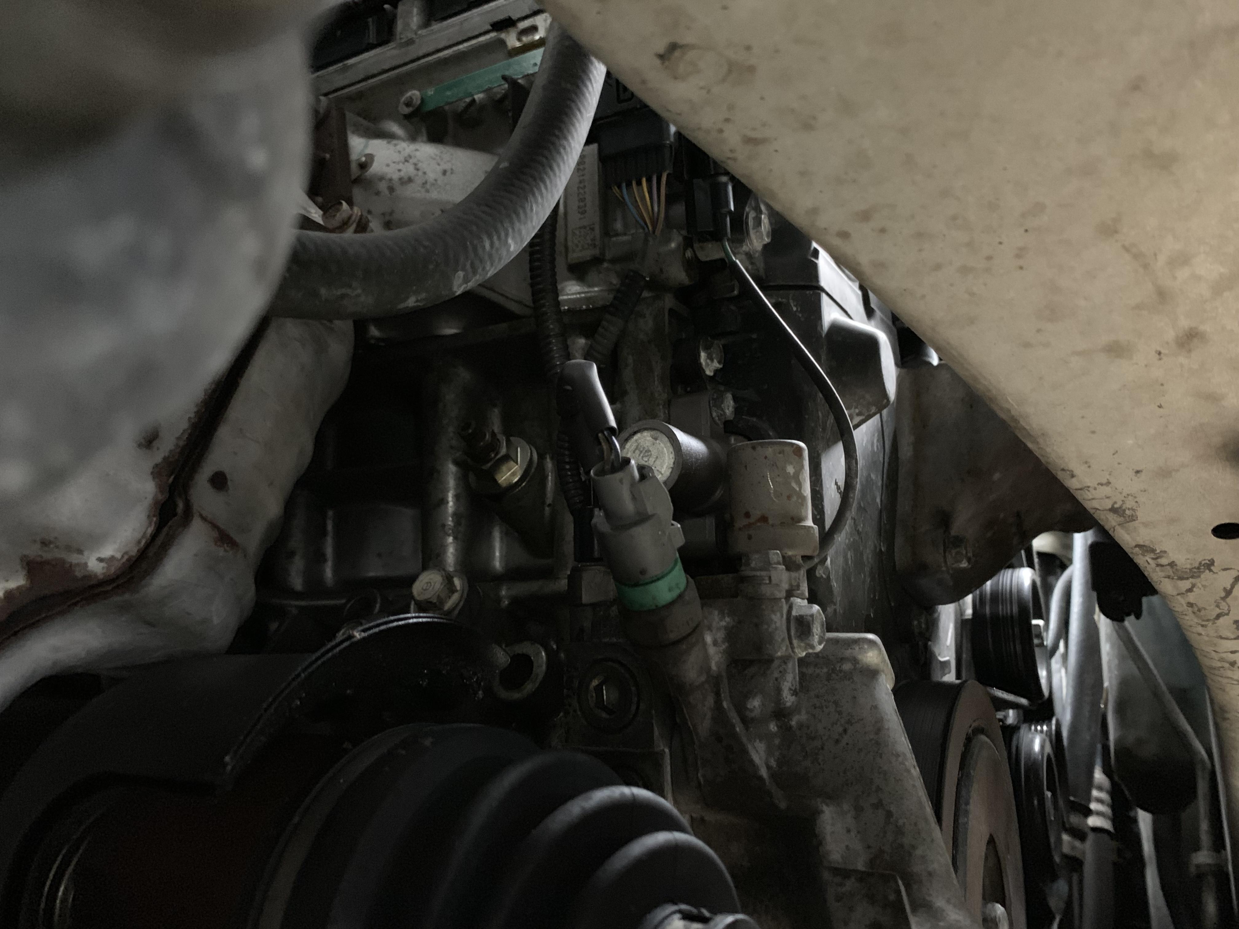 Oil Leak after Oil Pump Reseal-8628bde7-d0da-4616-bfbb-a18ff4cc93c4_1555668419271.jpeg