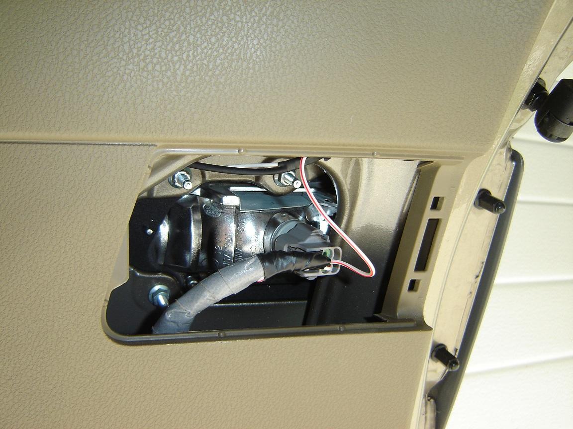 2007 Acura Mdx Camera Wiring Diagram Free Download Reverse Gu Patrol Diagrams 2004 For Backup Wire Center U2022 Radio