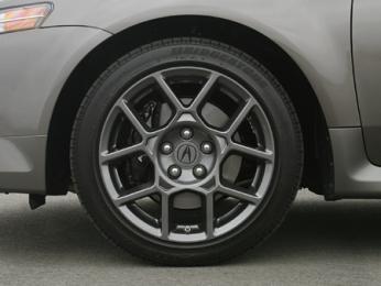 D Painting Stock Rims Acura Wheels