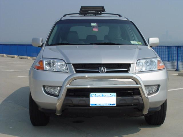 Click Image For Larger Version Name Acura Mdx 123 Jpg Views 1421 Size