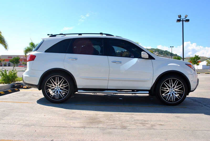 What Mods to do to 2009 MDX?-after-1.jpg