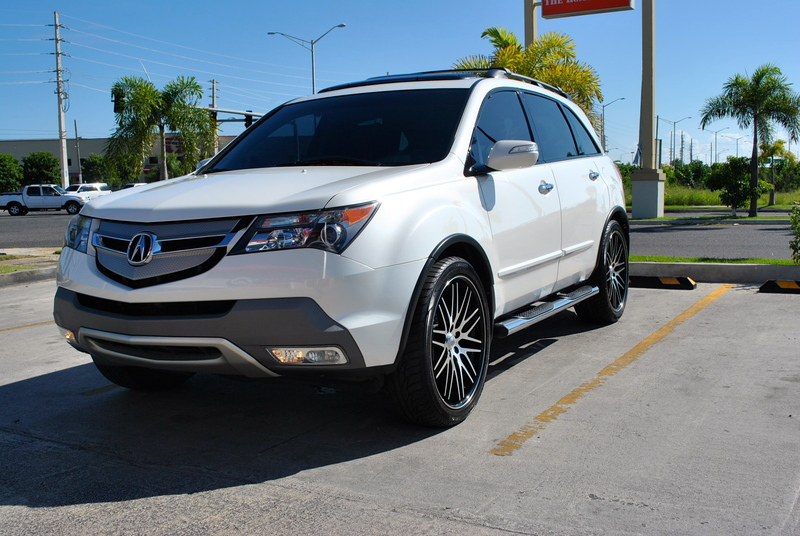 What Mods to do to 2009 MDX?-after-2.jpg