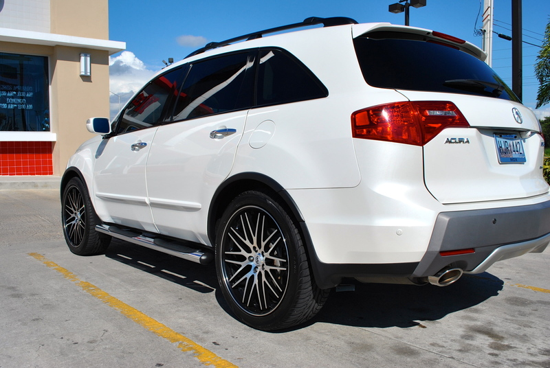 What Mods to do to 2009 MDX?-after-5.jpg