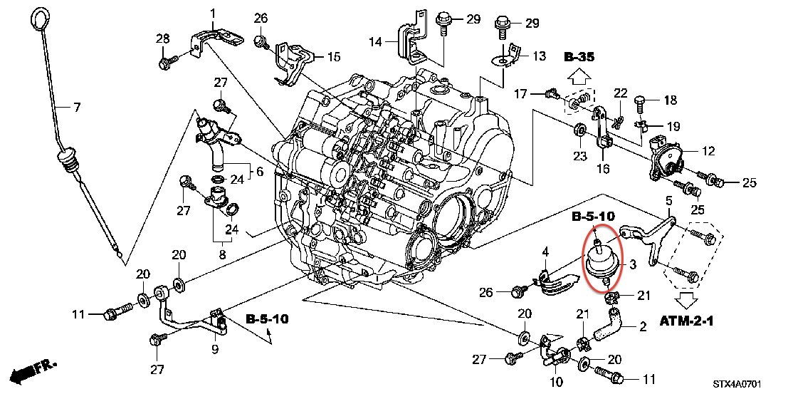 honda crv suspension parts diagram  u2022 wiring diagram for free