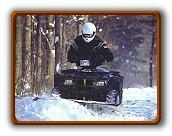 Snow Plow for MDX?-atv_plow.jpg