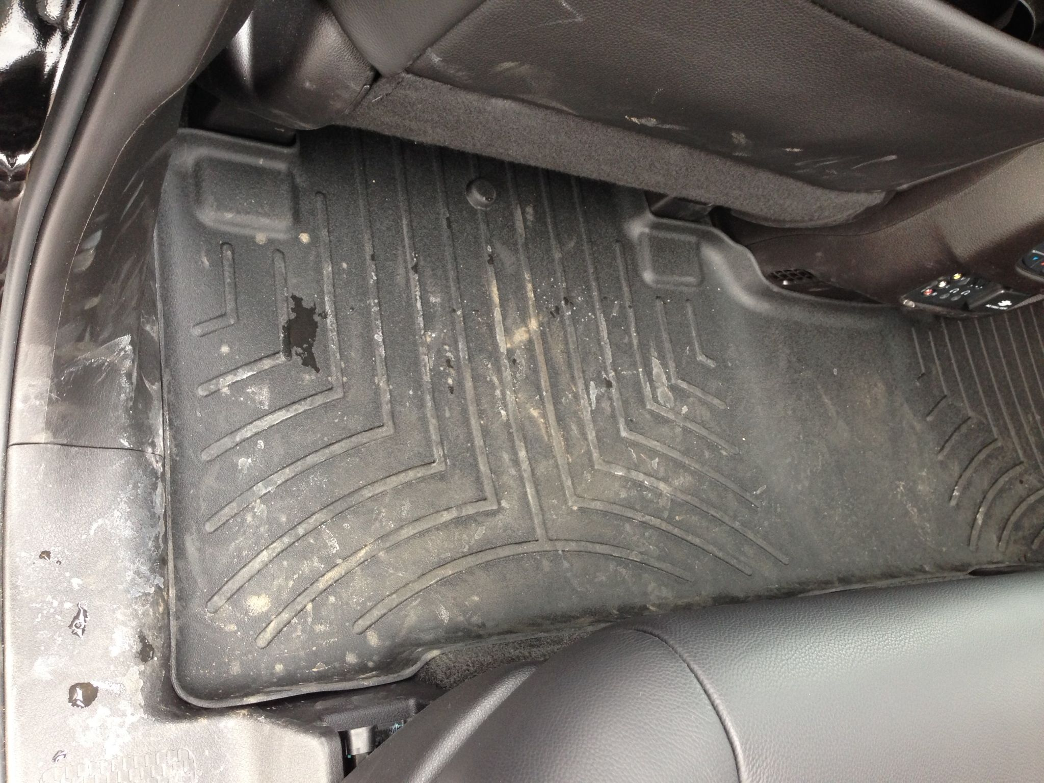 Weathertech floor mats acura tl -  Click Image For Larger Version Name Backseat_1 Jpg Views 1368 Size 490 0