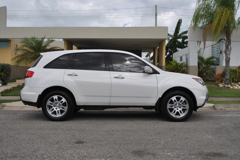 What Mods to do to 2009 MDX?-before-1.jpg