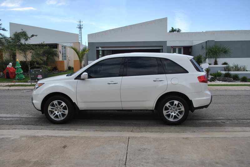What Mods to do to 2009 MDX?-before-2.jpg