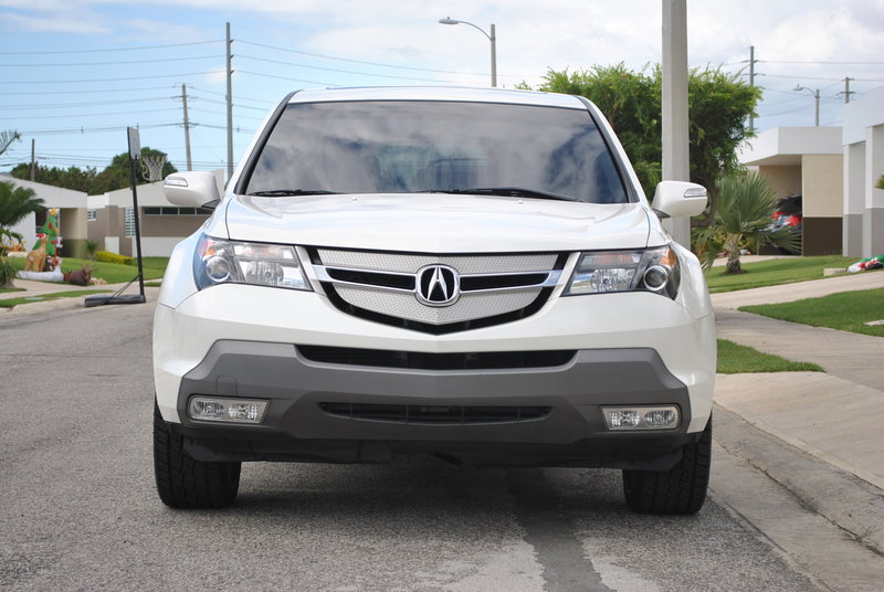What Mods to do to 2009 MDX?-before-3.jpg