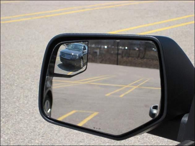 Blind spot Mirror-blind-spot-mirror.jpg