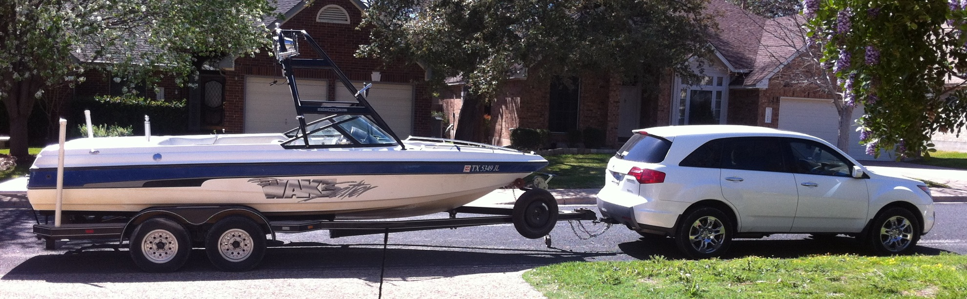 Click Image For Larger Version Name: Boattrailermdx.JPG Views: 7725 Size:  473.0