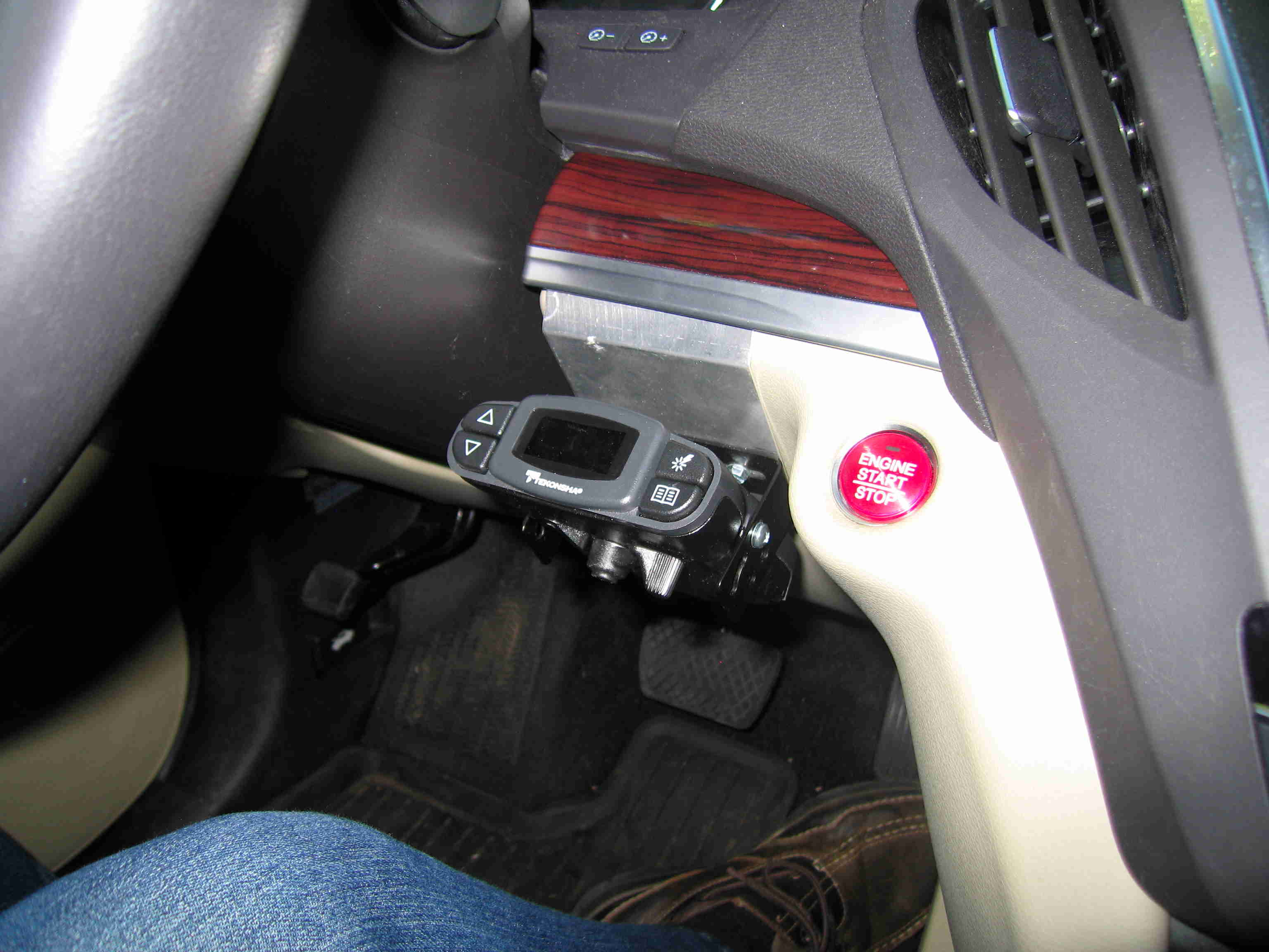 Trailer brake controller brakefinish1 jpg