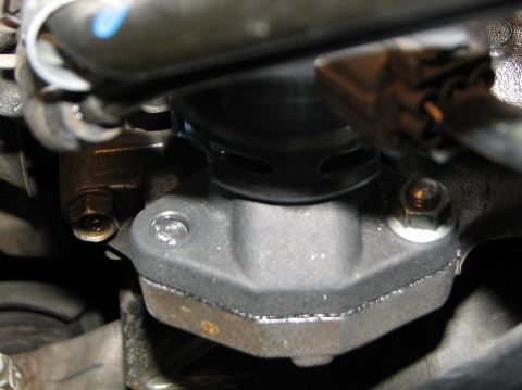 EGR Valve replacement-broken-egr-stud.jpg
