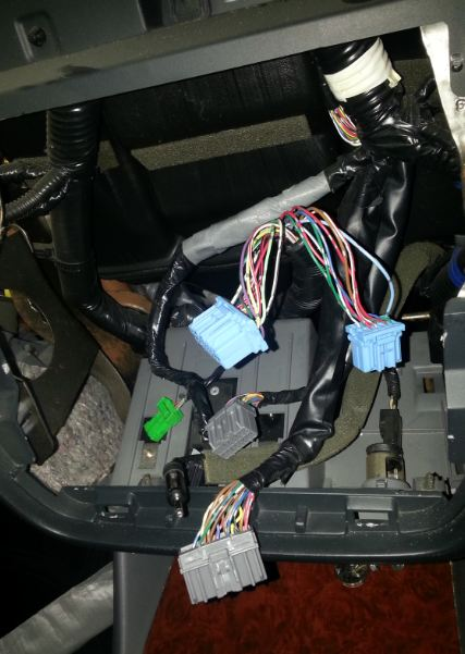 44681d1351232254 replacing radio stereo deck 2004 mdx capture replacing radio stereo deck 2004 mdx acura mdx forum acura mdx 2005 acura mdx stereo wiring diagram at aneh.co