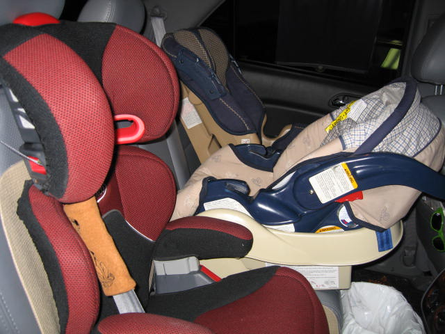 Click Image For Larger Version Name Car Seats Jpg Views 3538 Size