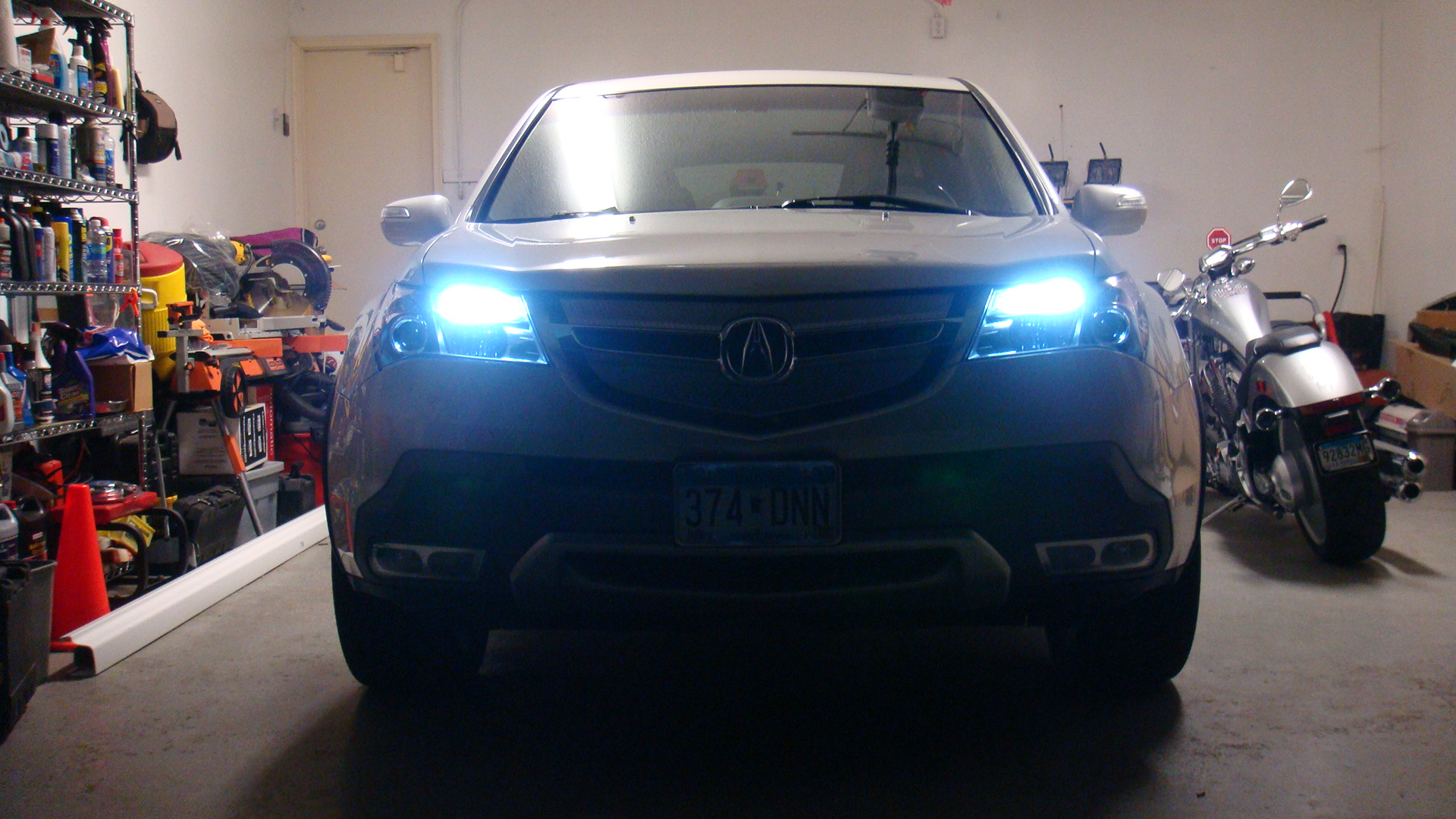 in awd acura usautomobile sports il mdx cars package schaumburg used