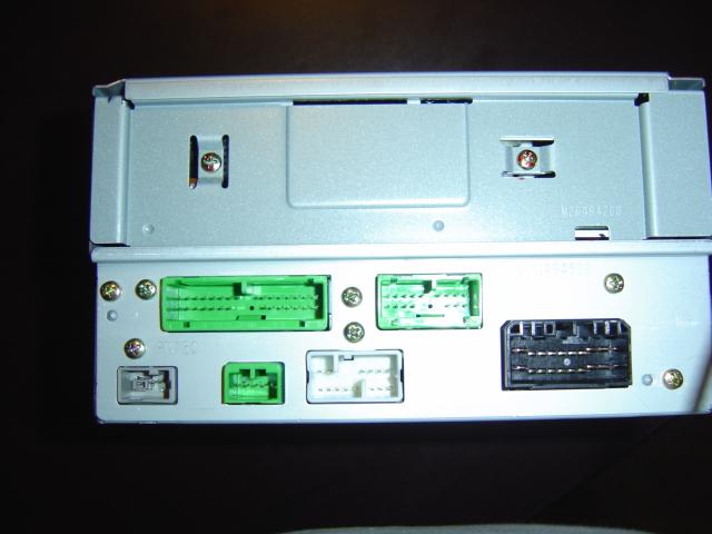 Attractive 2006 Mazda 3 Radio Wiring Diagram Ornament - Wiring Ideas ...