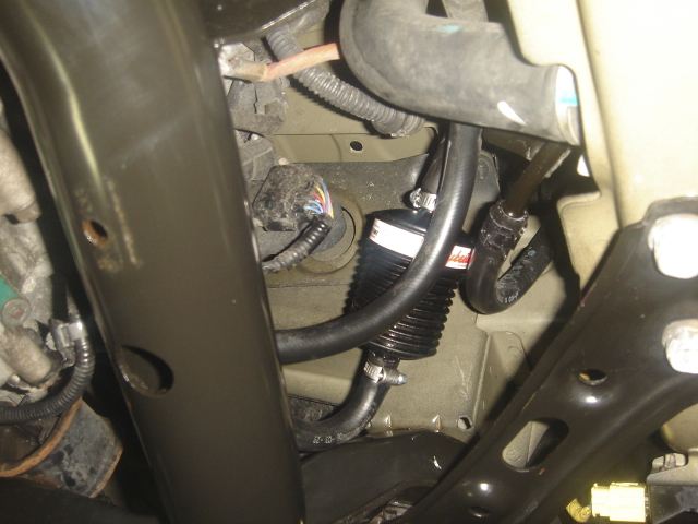 ***Ultimate Transmission Solution Thread***-dsc04852.jpg