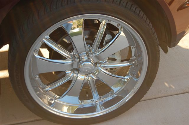 Selling Wheels Tires For MDX Acura MDX Forum Acura - Acura mdxers