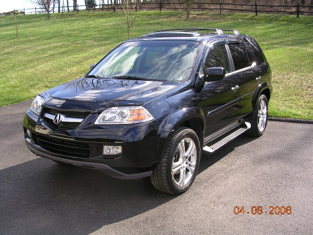 Can i join acura mdx forum acura mdx suv forums for 2003 acura tl window visor