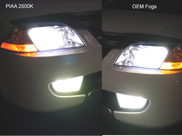 Click Image For Larger Version Name Fog Compare Views 4185 Size