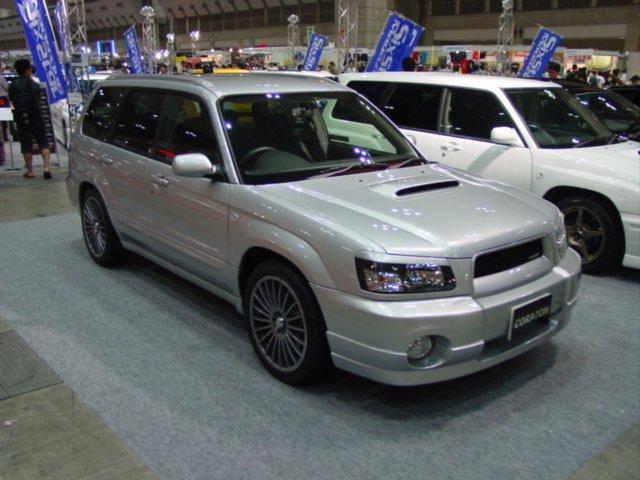 2004 Subaru Forester Xt Acura Mdx Forum Acura Mdx Suv Forums