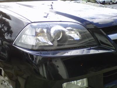 JDM ADM Parts Acura MDX Forum Acura MDX SUV Forums - 2004 acura mdx headlights
