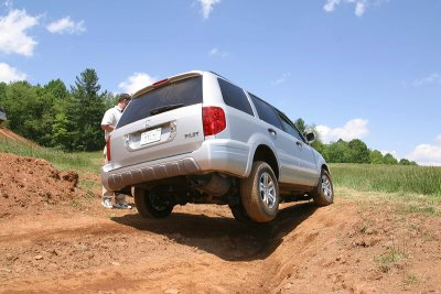 Click Image For Larger Version Name: Hondapilot Offroad9 Views: 14106  Size