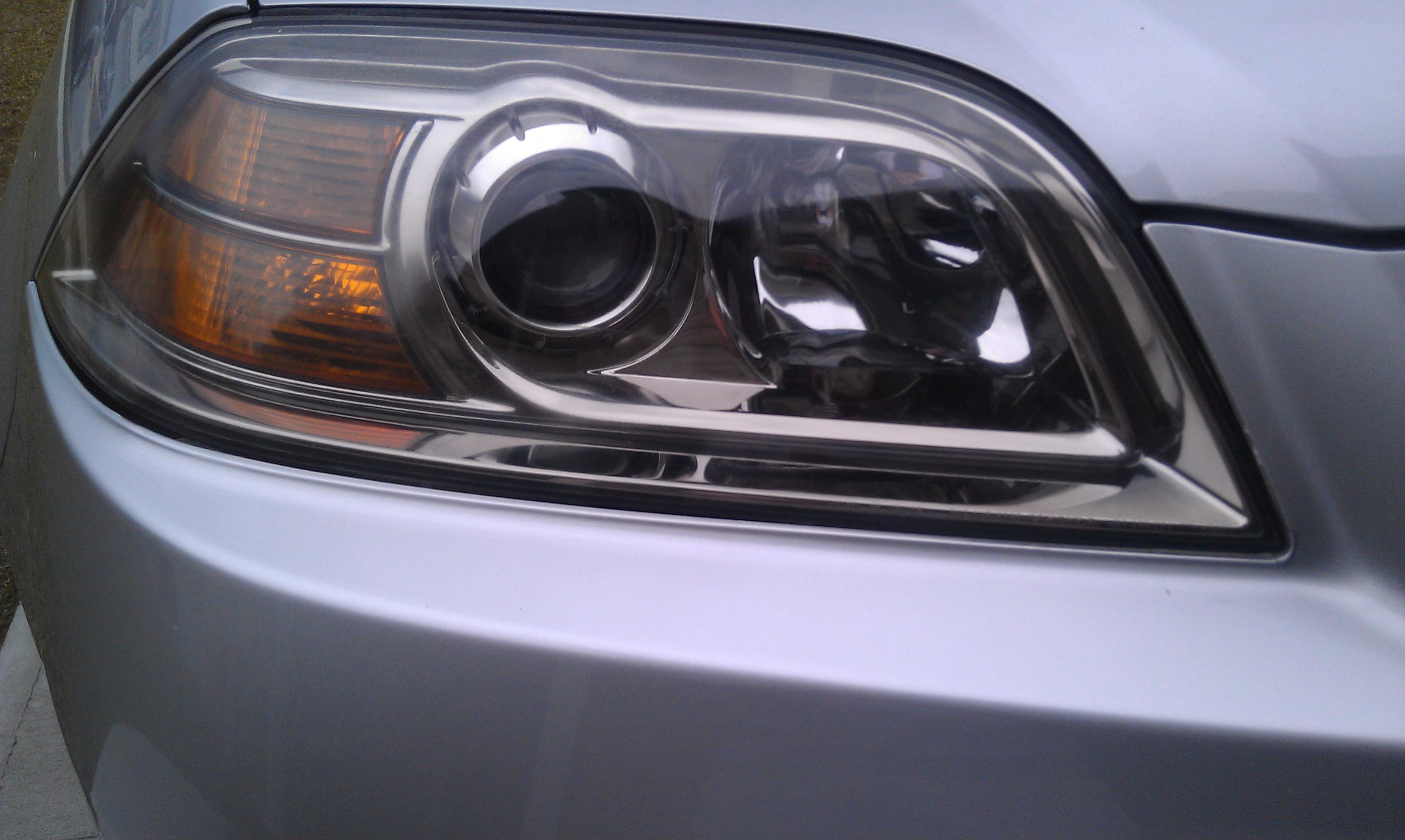 Acura Mdx Headlight Diagram Product Wiring Diagrams - 2004 acura mdx headlights
