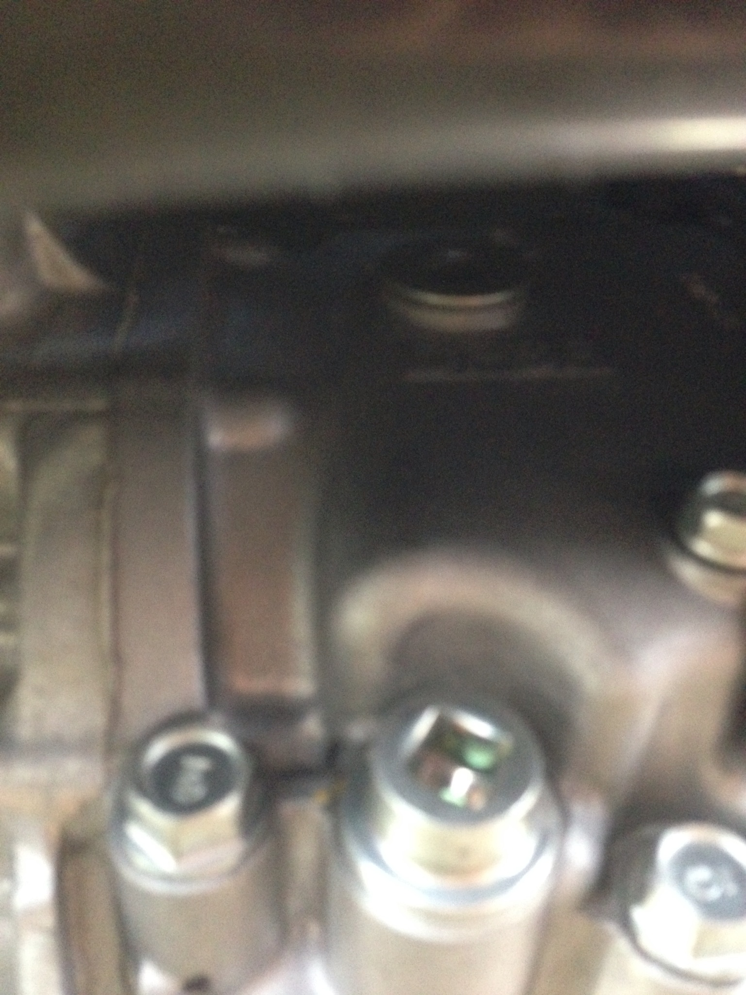 2011 mdx rear differential fluid transfer case fluid acura