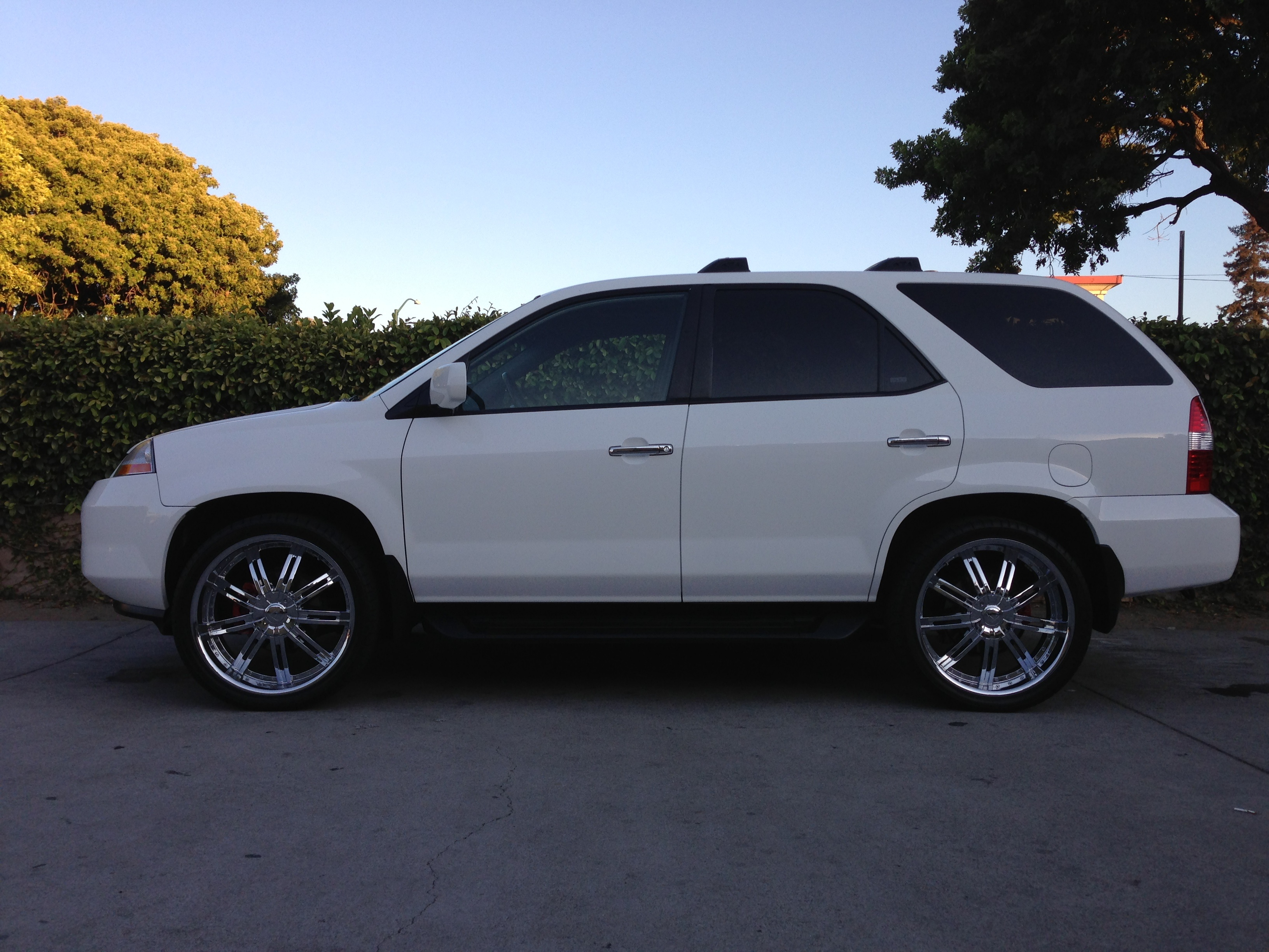 Click Image For Larger Version Name Views 4883 Size 174 2002 Acura MDX Is Offline
