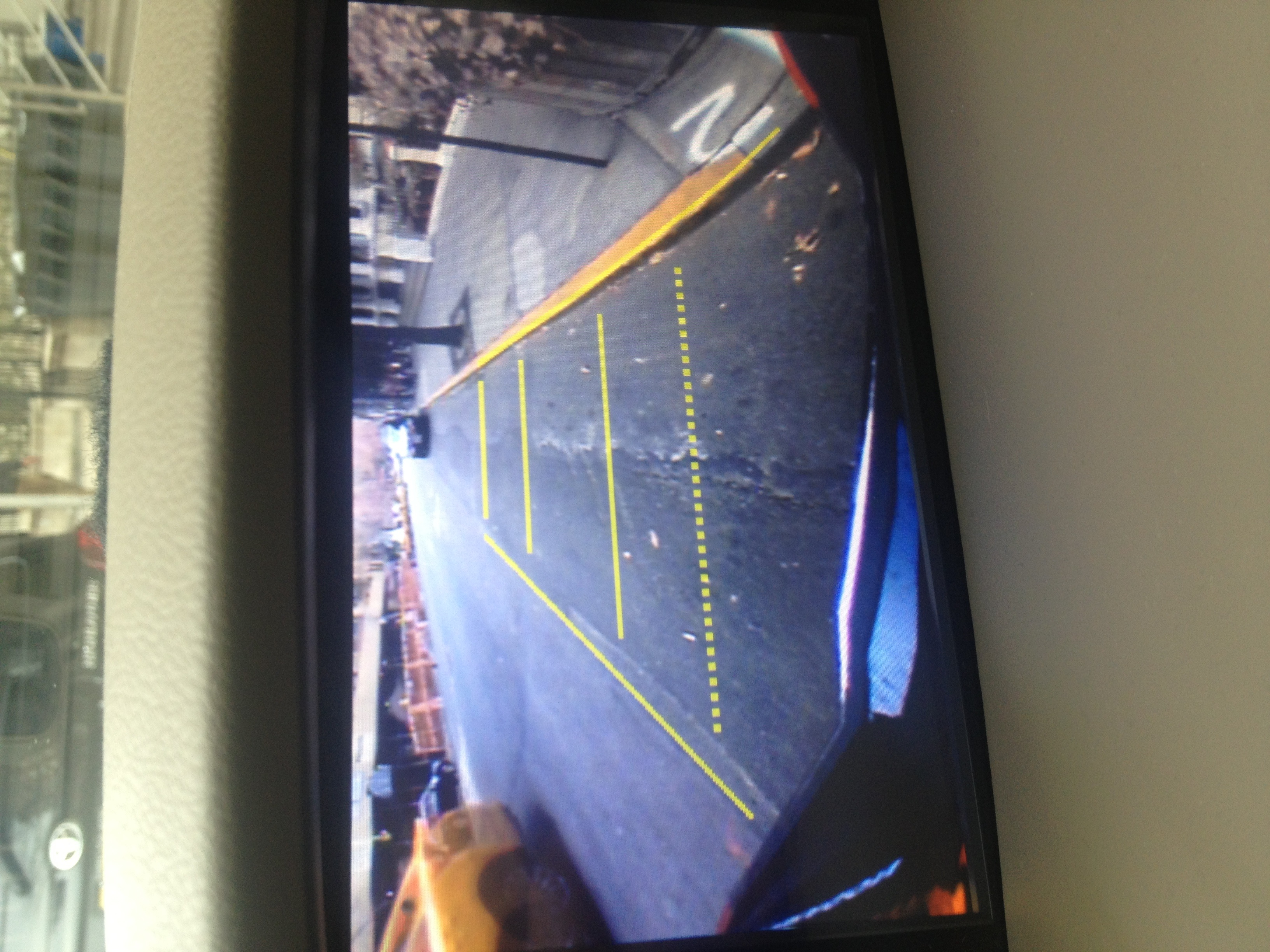 Is my backup camera ok>?-image.jpg