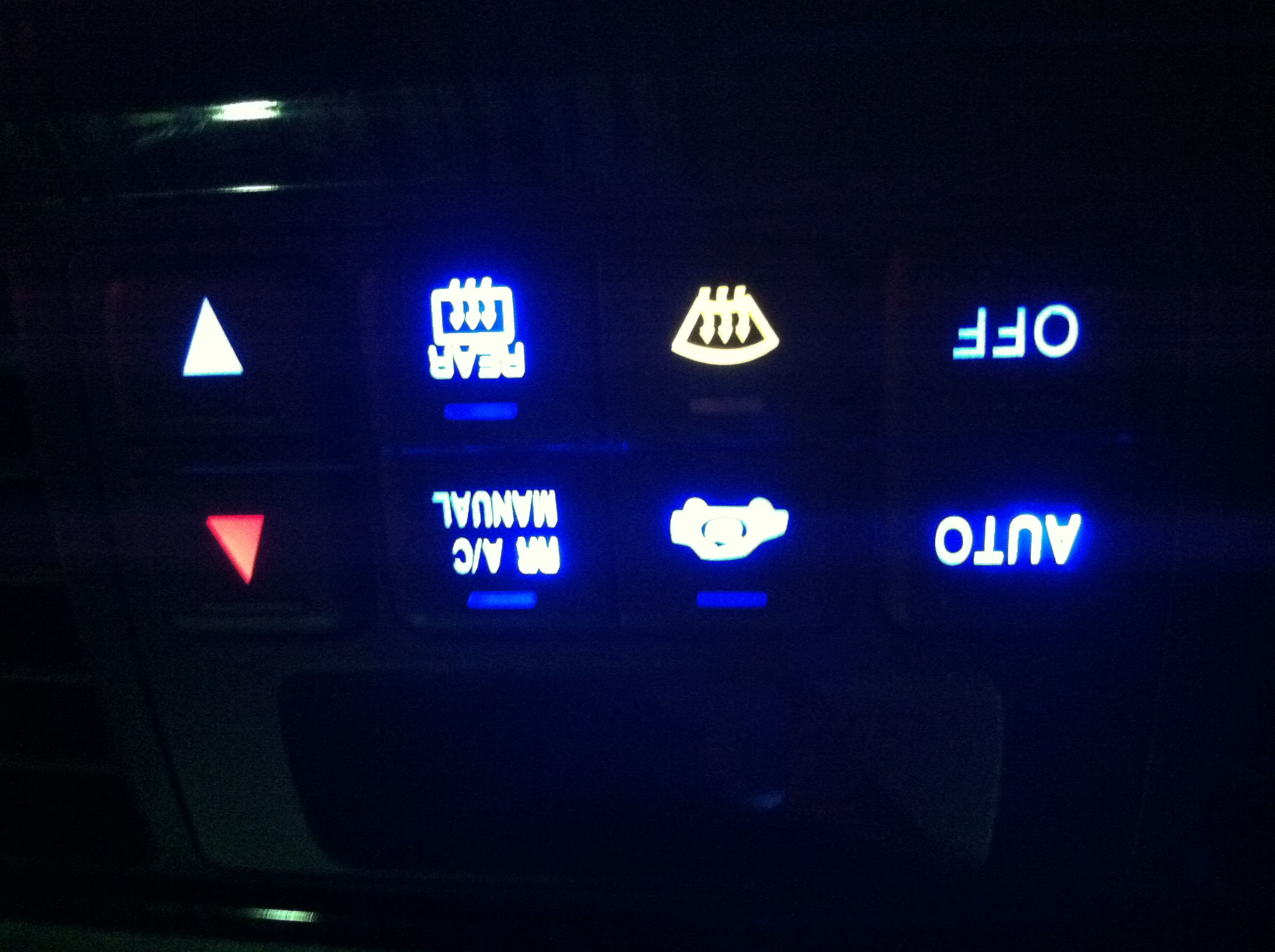 How To Replace Bulbs Behind HVAC Controls in Dash Center-image.jpg