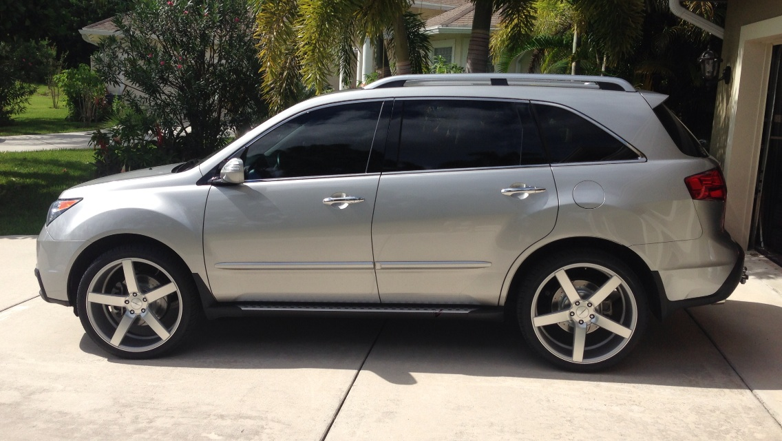 D Lift Fb Img in addition Rd likewise Fe Mdx T moreover D Acura Mdx Tech Ent Full Equipment Photos Dsc U in addition Rl Cargo  M. on 2012 acura mdx floor mats