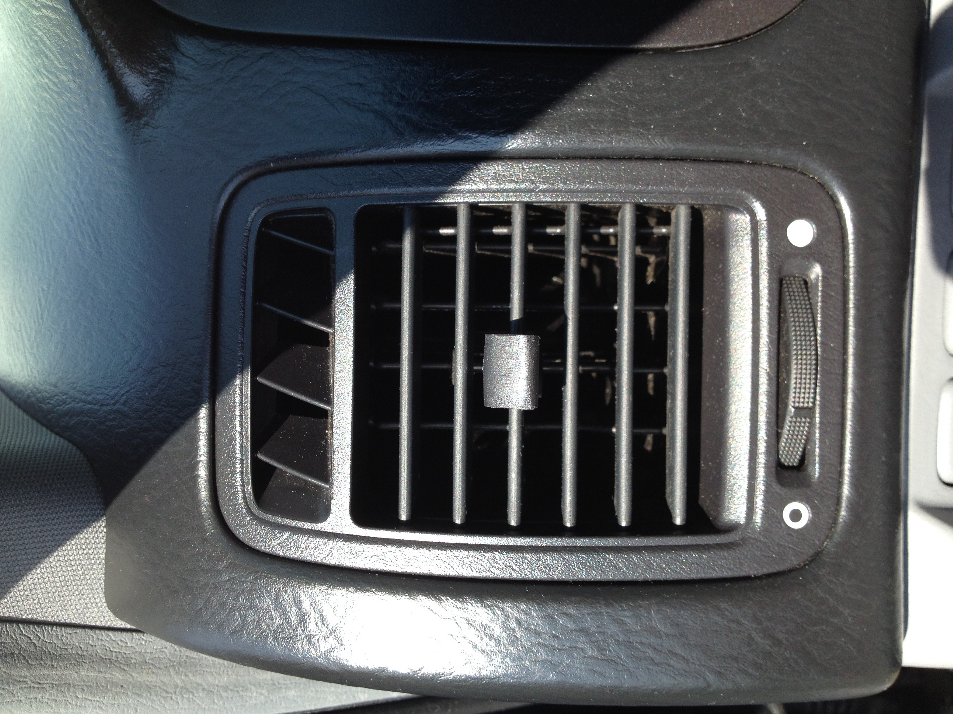Air Vent Clips missing-image.jpg