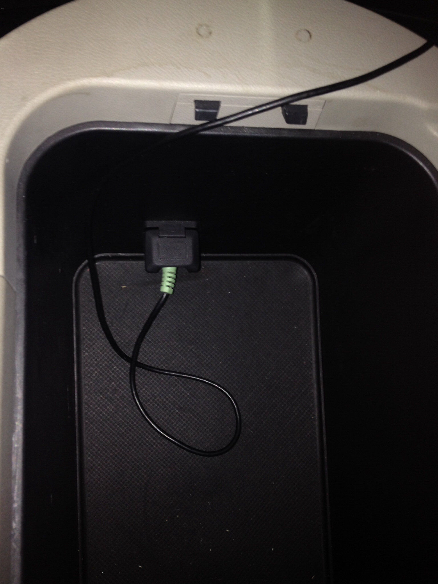 iphone 5 hook up tech entertainment package acura mdx forum