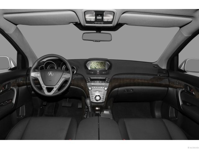 what is this interior color called acura mdx forum. Black Bedroom Furniture Sets. Home Design Ideas