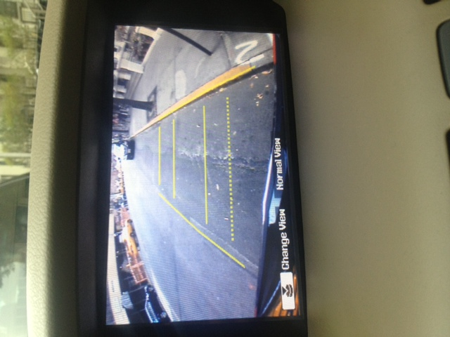 Is my backup camera ok>?-image2.jpeg