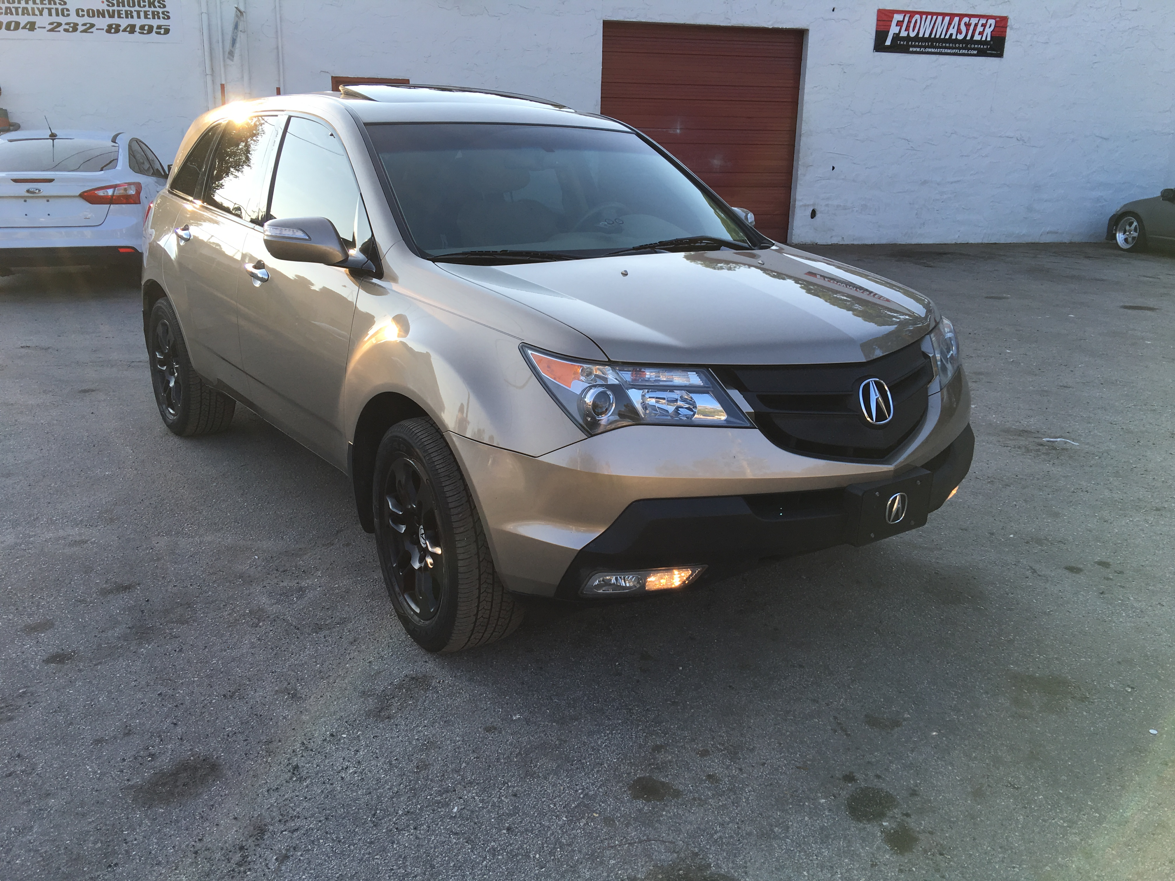 com informations acura mdx photos touring bestcarmag articles makes
